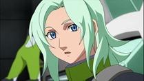 [Leopard-Raws] Kidou Senshi Gundam AGE - 42 RAW (TBS 1280x720 x264 AAC).mp4_snapshot_14.13_[2012.07.31_18.01.55]