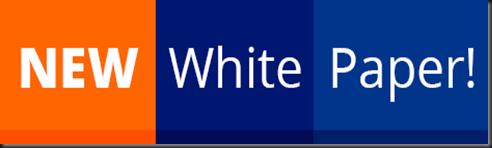 470_123_new_white_paper