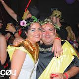 2012-07-21-carnaval-estiu-moscou-302