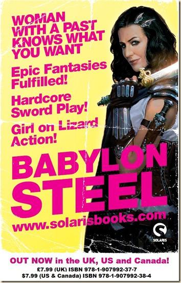 Sebold-BabylonSteel-PhoneboothCard