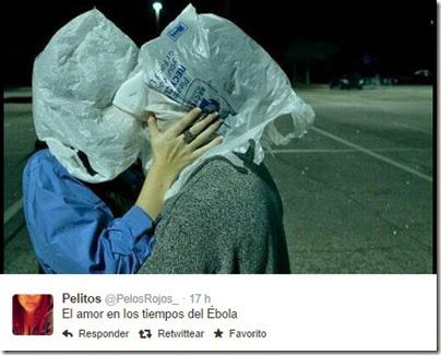 humor ebola (11)