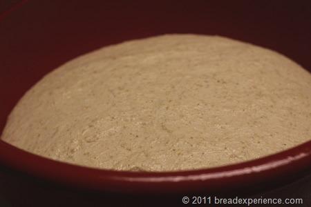 peasant-bread_0699
