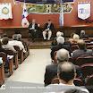 V Encuentro de Rectores, Panamá 2013.jpg