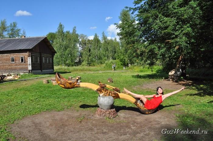 Kostroma_11.jpg