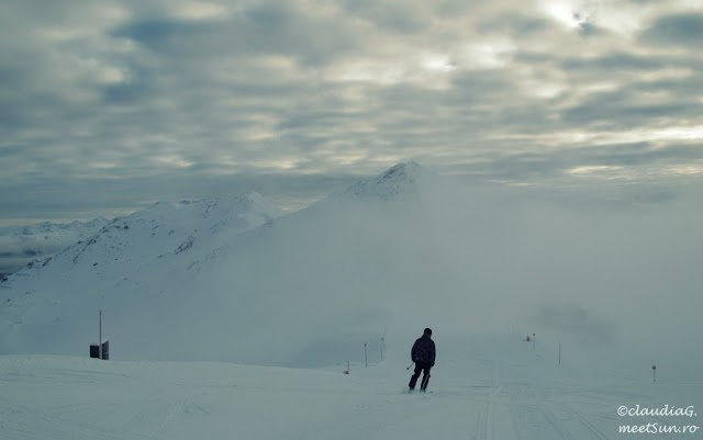 4-6099-Hochzillertal-ski_rw.jpg
