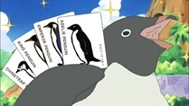 [HorribleSubs] Polar Bear Cafe - 19 [720p].mkv_snapshot_11.32_[2012.08.09_11.15.58]