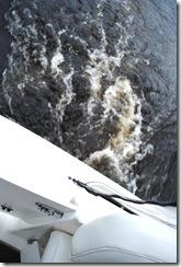 sjösättningen 2011 038