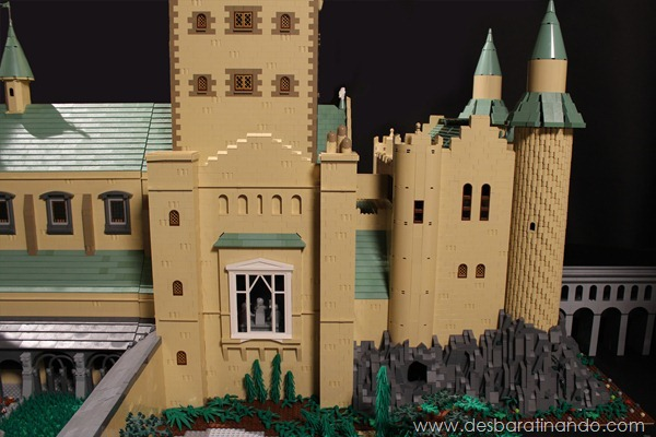 hogwarts-lego-realista (3)