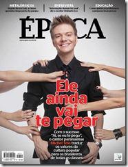 download revista época edição 711 de 02.01.12