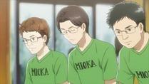 Chihayafuru 2 - 10 - Large 09