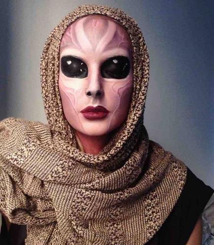 maquillaje miedo disfracesfaciles (5)