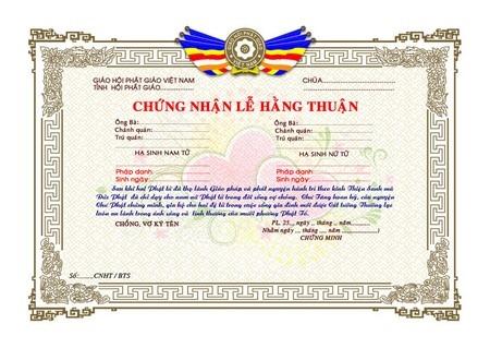 Chung Nhan Hang Thuan khong chi 2 view