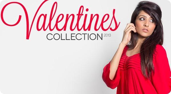 Pinkstich-Valentines-Dress-9