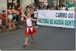 desfile 7 setembro (50)