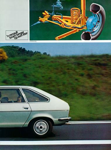 Renault_20_1980 (5).jpg