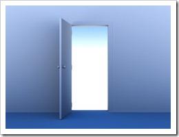 istock_door-300x225