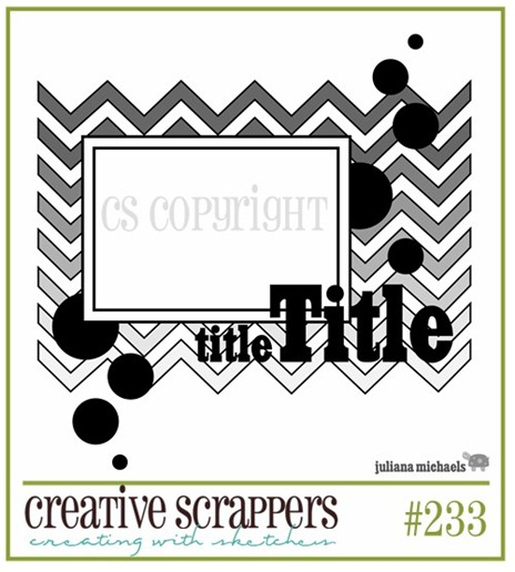Creative_Scrappers_233