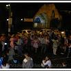 Festa Junina-63-2012.jpg