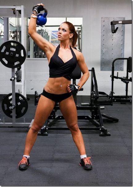 margret-gnarr-hot-daughter-44