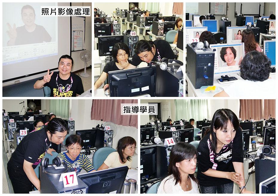 201008blog03.jpg