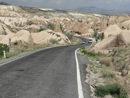 01. Prin Cappadocia.JPG