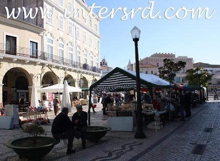 2012_03_11 Passeio Aveiro 18.jpg