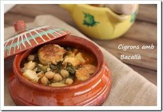1-5-cigrons amb bacalla cuinadiari-ppal3