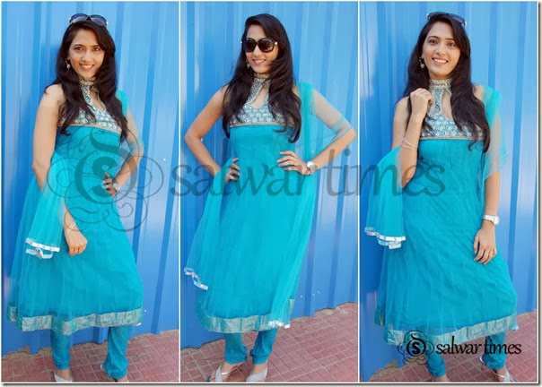 Blue_Net_Salwar_Kameez