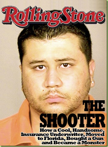 rs_560x762-130717142651-Zimmerman_Rolling_Stone_Cover_regular