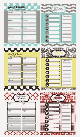 sm-menu-and-weekly-planners