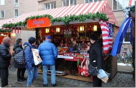 Nuremberg Christmas market (17)