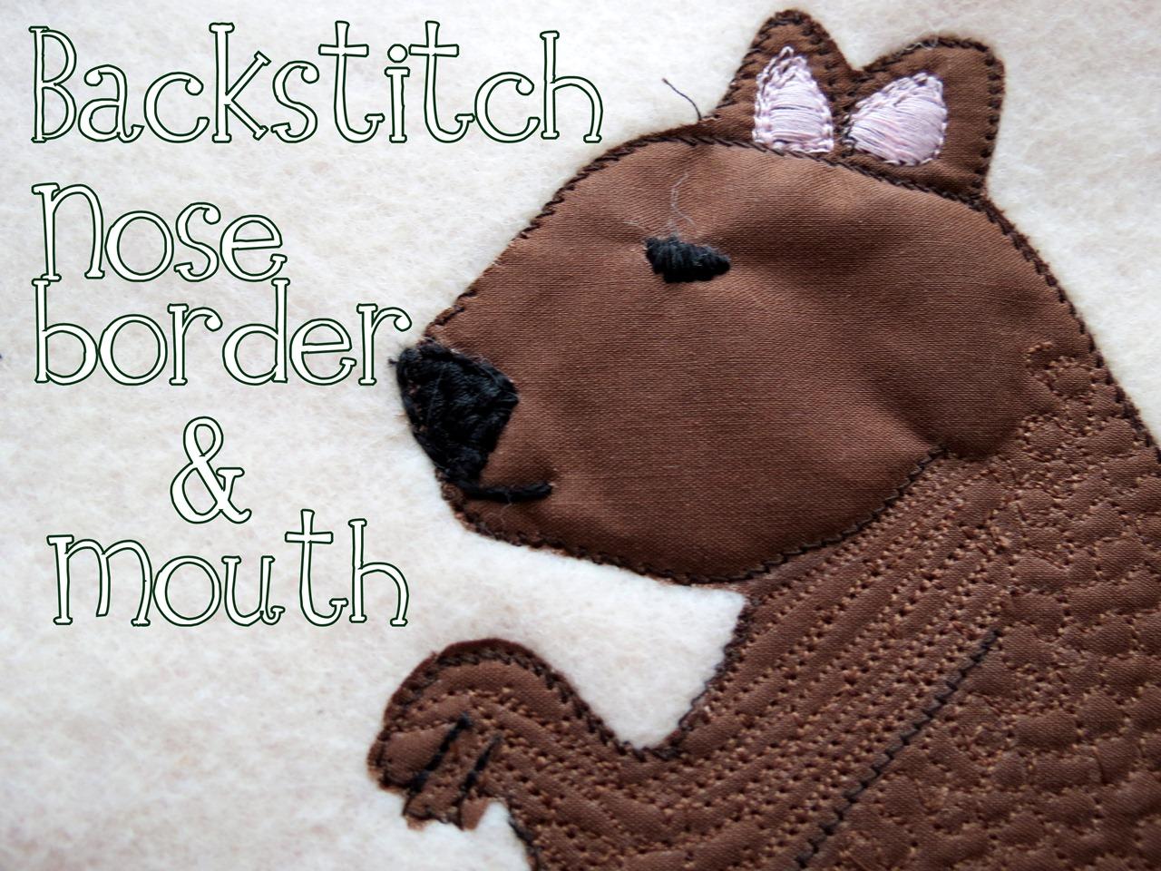 [Squirrel-Embroidery-Applique-Hello-Kirsti-028%255B3%255D.jpg]