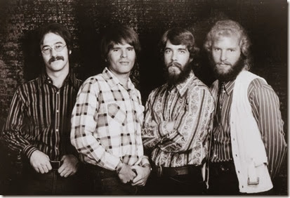 Creedence-Clearwater-Revival-09-