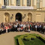 DIS2014_ConferencePhoto.jpg