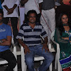 Vijaya Nagaram Movie Press Meet Gallery 2012