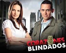 CorazonesBlindados_11-01-13
