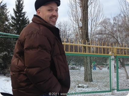 Kremenchuk Day 1 012