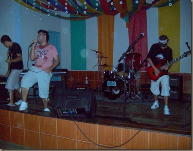 banda-tavulah-segundo-show-de-talentos-quatis- (47)