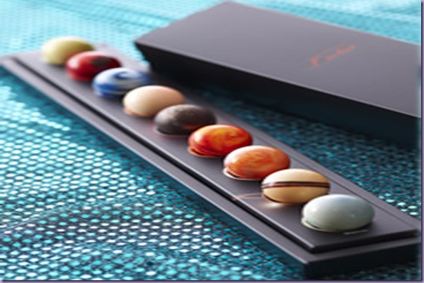 Sistema-Solar-Chocolate-Planetas