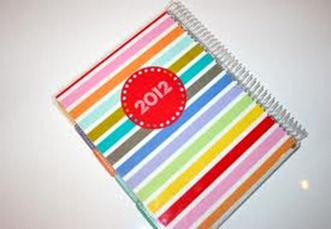 tw-planner
