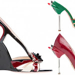 prada-ss-2012-women-shoes-600x337.jpg