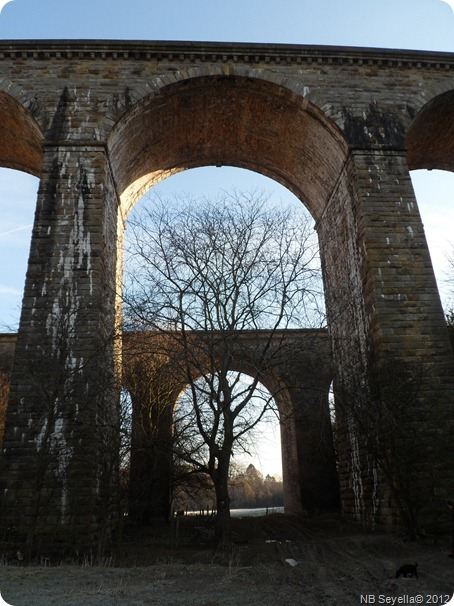SAM_0009 Chirk Aqueduct
