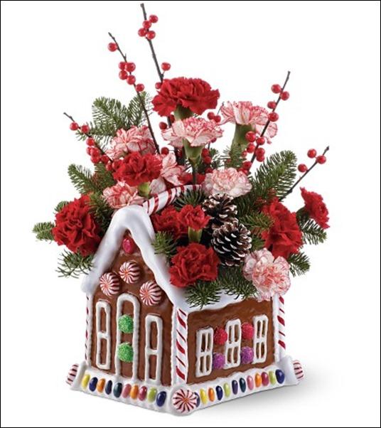 ginger_lg_Ladybug_Floral_Gift_Nixa_Missouri