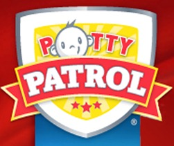 Potty Patrol-rt2