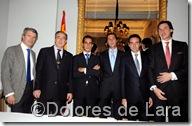 ©Dolores de Lara (93)