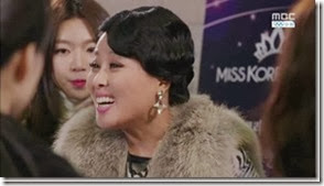 Miss.Korea.E07.mp4_000471355_thumb