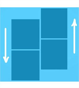 8 plugins de jQuery para hacer efectos rápidos