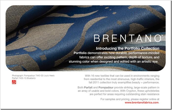 Brentano_Fall2011_Emailing