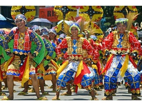 Sarakat Festival May 13 Cagayan