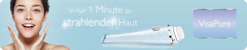 Slider-Philips-Visapure-neu
